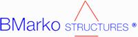 BMarko Structures's Company logo