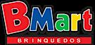 Bmart Brinquedos's Company logo