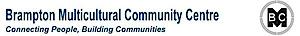 Bmc - Brampton Multicultural Community Centre's Company logo