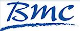 Boykin Management Company's Company logo