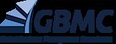 GBMC's Company logo