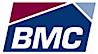 BMC Stock Holdings Inc distributes building materials. The Company offers products such as cabinetry, doors, windows, insulation, drywall, lumbers, locks, bath hardware, siding, roofing, trim, and tools. BMC Stock Holdings markets its products in the United States.