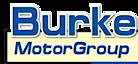 Burkemotorgroup's Company logo