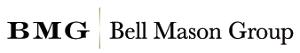 Bell Mason Group's Company logo