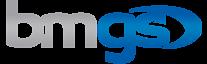 Bmgs Perth's Company logo