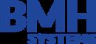 BMH Systems's Company logo