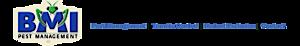 BMI Pest Management's Company logo