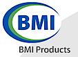 BMI Products's Company logo