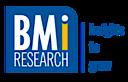 BMi Research's Company logo