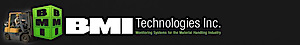 Bmi Technologies's Company logo
