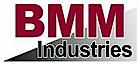 BMM Industries's Company logo
