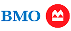 BMO's Company logo