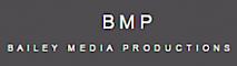 Baileymediaproductions's Company logo