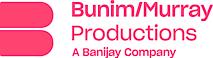 BMP's Company logo