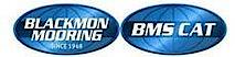 BMS CAT's Company logo