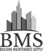 BMS Sanitation's Company logo