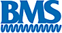 Blighter's Competitor - Broadcast Microwave Services, Inc. logo