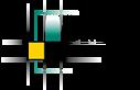 Bmtcorp's Company logo