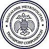 Bangalore Metropolitan Transport Corporation's Company logo