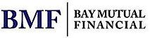 BMU's Company logo