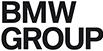 BMW Group's Company logo