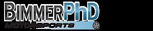 Bmw Phd Motorsports's Company logo