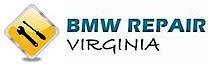 Bmw Repair In Va's Company logo