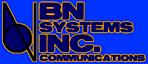 BN Systems's Company logo
