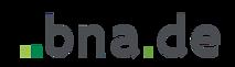 Bna.de's Company logo
