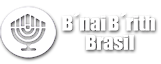 Bnai Brith Do Brasil's Company logo
