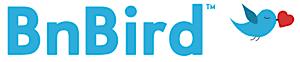 BnBird's Company logo