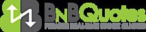 BnBQuotes's Company logo