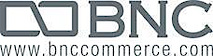 Bnc Commerce's Company logo