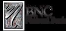 BNC National Bank's Company logo