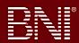 Valere Real Estate's Competitor - Bni Central Virginia logo