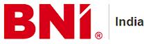 BNI India's Company logo