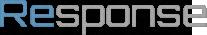 Bni Lions Gate, West Vancouver, Bc's Company logo