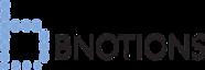 BNOTIONS's Company logo