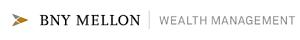 BNY Mellon Wealth Management's Company logo