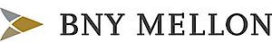 BNY Mellon's Company logo