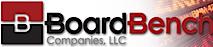 BoardBench's Company logo