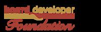 Boarddeveloperfoundation's Company logo