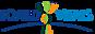 UWorld's Competitor - Board Vitals logo