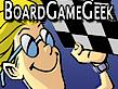 Boardgamenews's Company logo