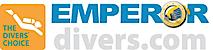 Boardman T. Moore R.E's Company logo
