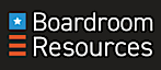 Boardroom Resources's Company logo