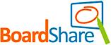BoardShare's Company logo