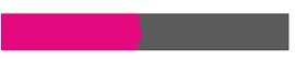 Boardstar.cz's Company logo