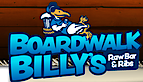Boardwalk Billy's Raw Bar & Ribs's Company logo