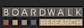 Roland Flores's Competitor - Boardwalk Research logo